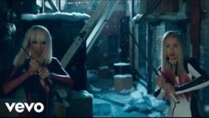 Video: Iggy Azalea - Black Widow (feat. Rita Ora)